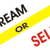 Stream or Sell?