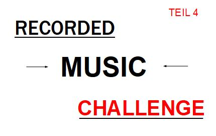 Recorded Music Challenge Teil 4: Blockchain Streaming Sites